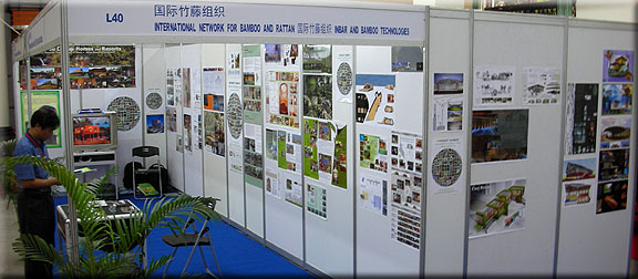 Guangzhou Exhibition
